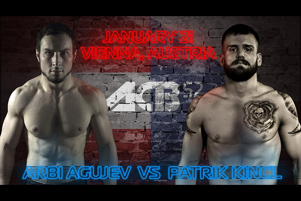 acb52-poster