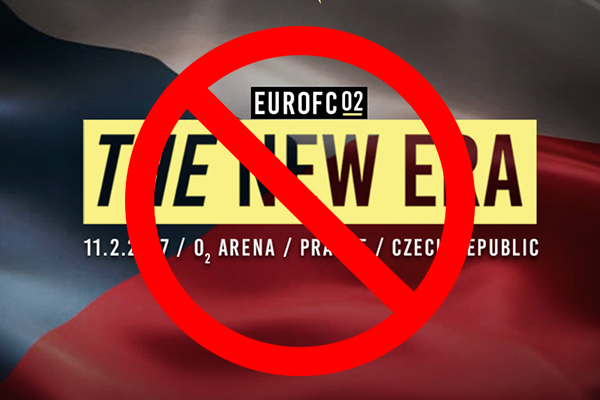 eurofc2-cancelled