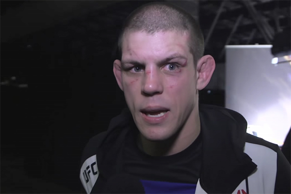 joe-lauzon-wywiad-held